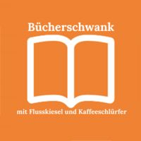Bücherschwank – Schneckenradio