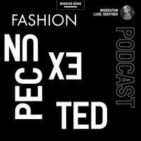 Fashion Unexpected