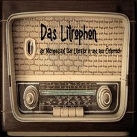 Das Litrophon