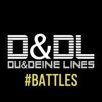 Du & Deine Lines Battle Audios