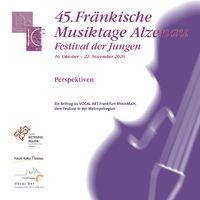 Fränkische Musiktage