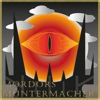 Mordors Muntermacher