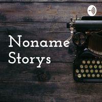Noname Storys