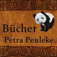 Petra Peuleke