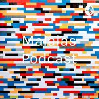 Malalas Podcast
