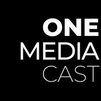 One Media Cast (by rvtr.media & onesecond)