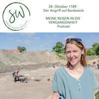 Sabine Weiß