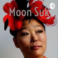 Moon Suk