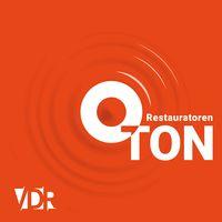 Restauratoren O-Ton