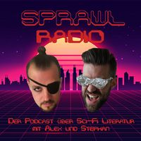 Sprawl Radio