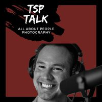 TSP-Talk
