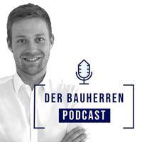 Der Bauherren Podcast