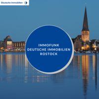 Immofunk Deutsche Immobilien Rostock