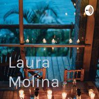 Laura Molina