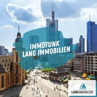 Immofunk Lang Immobilien