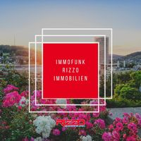 Immofunk RIZZO Immobilien
