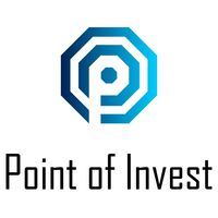Point of Invest