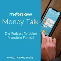 Monkee Money Talk