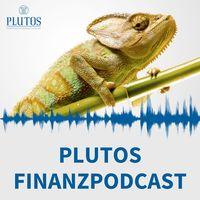 Plutos Finanzpodcast