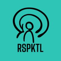 RetroSpektakel Podcast
