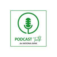 PODCAST Talk der NATIONAL-BANK