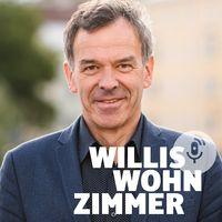 Willis Wohnzimmer