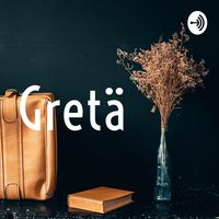 Gretä