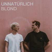 Unnatürlich Blond