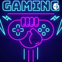 Podcast für Gamer