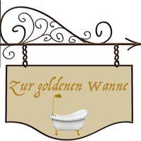 Zur Goldenen Wanne
