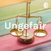 Ungefair