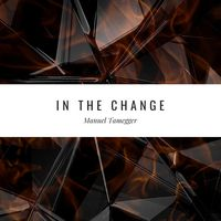 In The Change