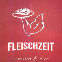 Fleischzeit - Carnivore and more