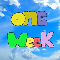One Week Podcast