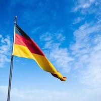 German Portfolios