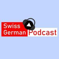 Swiss German Podcast