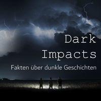 Dark Impacts