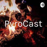 PyroCast