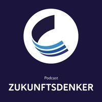 Zukunftsdenker - Zukunftszentrum Sachsen
