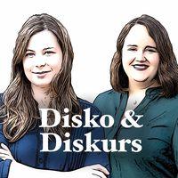 Disko & Diskurs