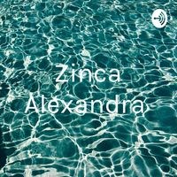 Zinca Alexandra