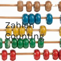 Zahlen Counting