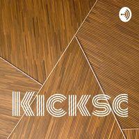 Kickson