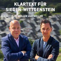 Klartext für Siegen-Wittgenstein - Müller und Müller