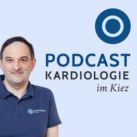 Kardiologie im Kiez Podcast