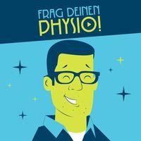 Frag Deinen Physio!