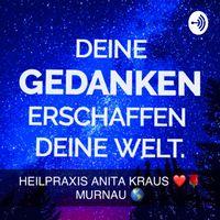 Heilpraxis Anita Kraus ????