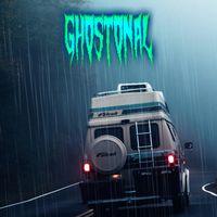 Ghostonal
