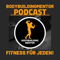 BODYBUILDINGMENTOR - Fitness Für Jeden