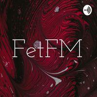 FetFM